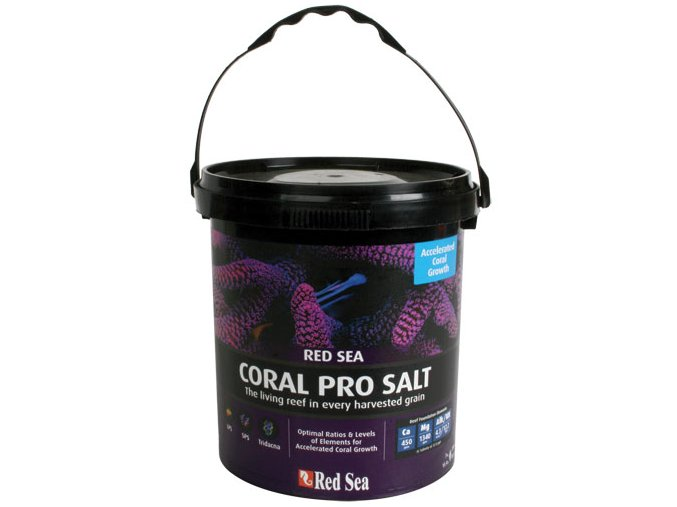 redsea coral pro 7kg 3