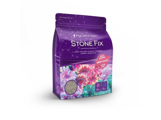 af stonefix 1500g bag