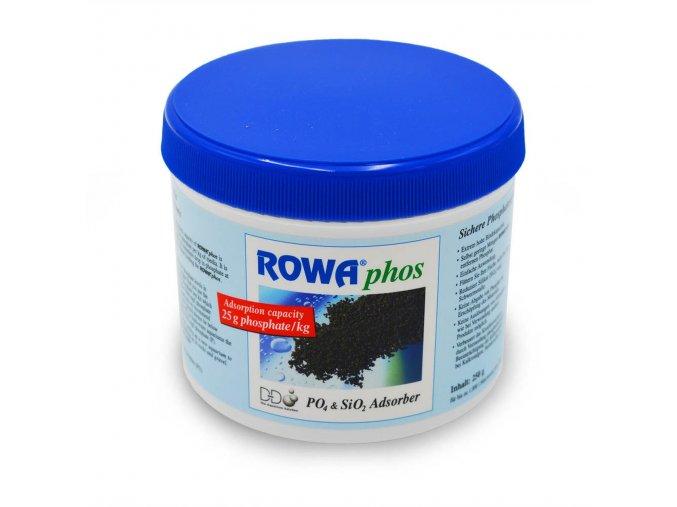 ROWA PHOS 250G