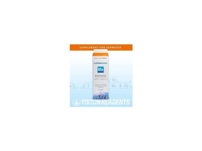 triton product mn 1000ml tetrapak 2500px