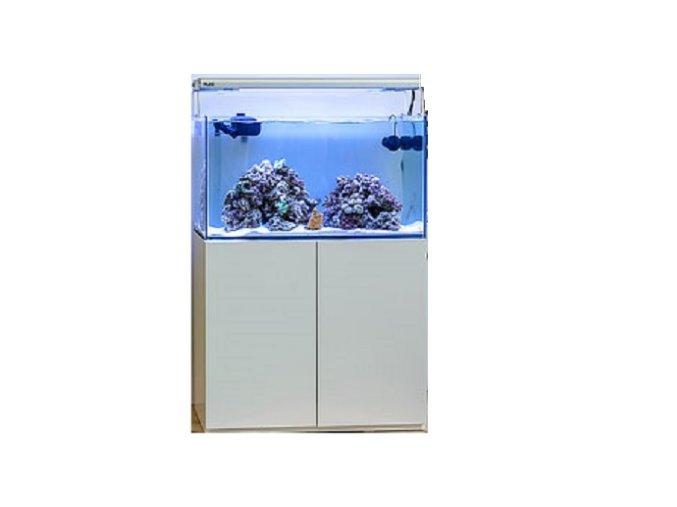 gran cubic 9250 white