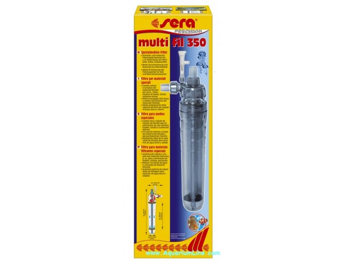 sera multifil 350 media reactor 3tWkoq3KM8c8