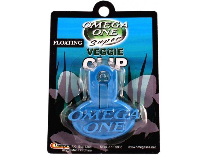 seaweed clip