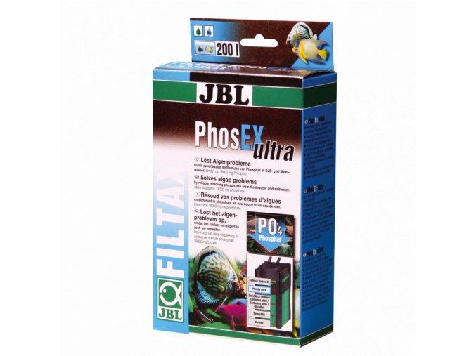 jbl phosex ultra2