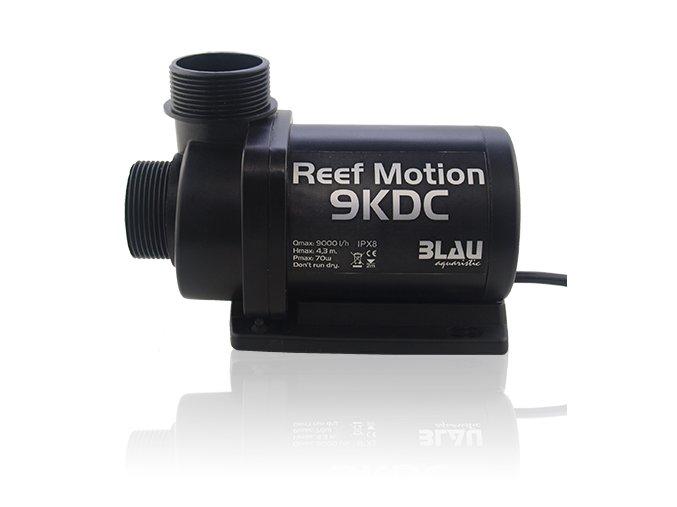 reef motion 9kdc reflex