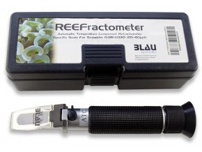 reefractometer new 1