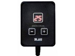 BLAU Aqua Ventilator Controller