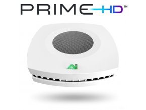 ai prime white HD