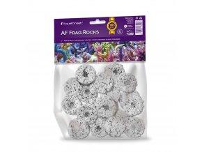 AF Frags Rocks NEW