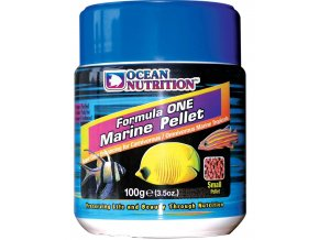 formula one s 100