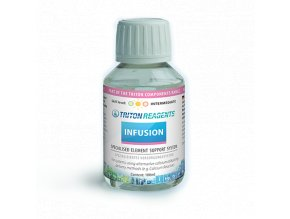 TRITON Infusion 100ml shadow