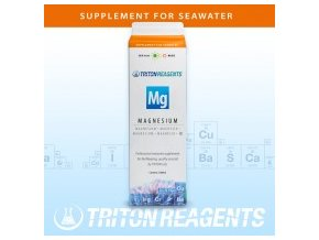 triton product mg 1000ml tetrapak 2500px