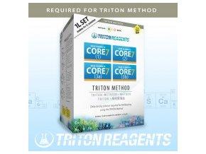 triton product be4x1l 2500px