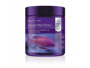 AF Anthias pro feed L
