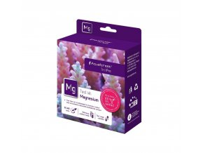 AF Mg test kit