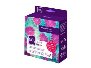 af no3 test kit