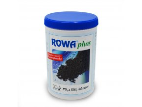 ROWA PHOS 1000G