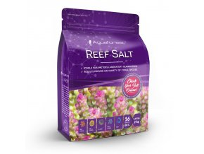 AF Reef Salt 2kg