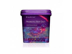 af probiotic 5kg