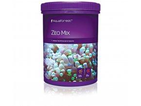 AF Zeo Mix 1000 2
