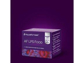 AF LPS Food 2