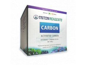 TRITON boxes Carbon shadow
