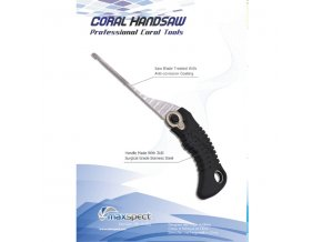 coralsaw2a