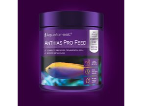 Anthias Pro Feed NEW