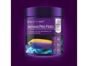Anthias Pro Feed NEW