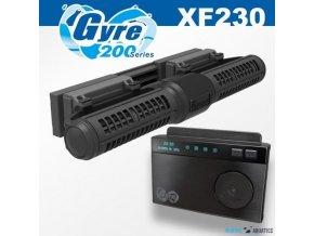 maxspect gyre xf230 bundle