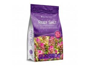 reef salt 75 kg