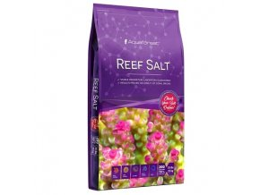 af reef salt 25bag clean