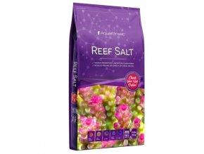 af reef salt 25bag clean
