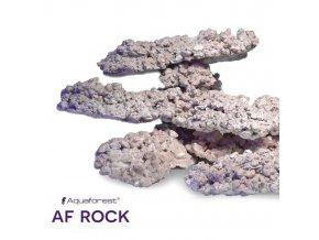 AF Rock 10kg box