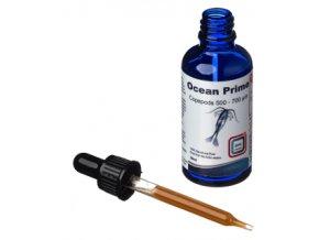 ocean prime pipette