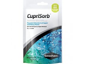 cuprisorb bag