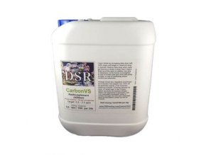 DSR Carbon v s Nitrate Remover 500ml