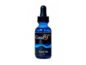 coral rx