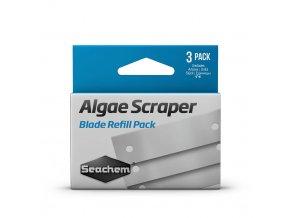 algae scraper blade refill