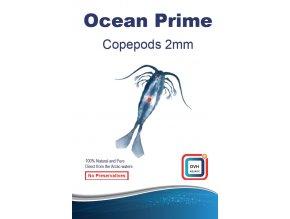 ocean prime 2mm