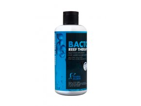 bacto reef therapy 250ml