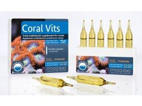 coral vits