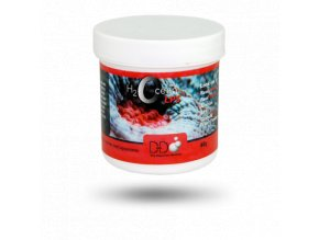 ddh2o pro lps 60g