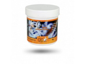 ddh2o pro clam and filter feeder 66g