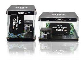 Blau kit cubic 1
