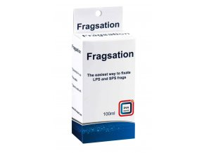 DvH Fragsation 100ml