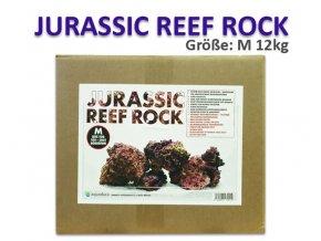 jurassic rock2