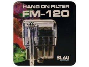 blau FM 120