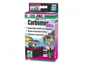 jblCarbomecUltra3