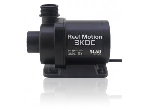 reef motion 3kdc reflex